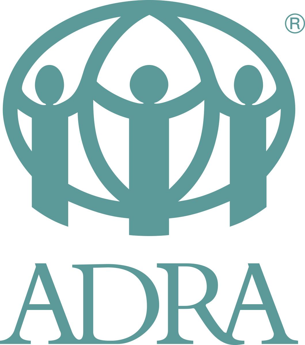 ADRA International