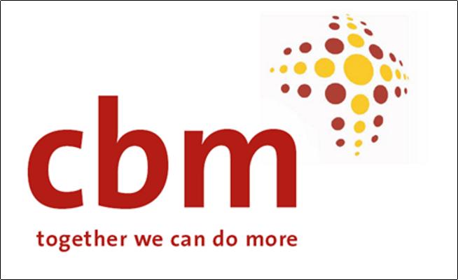 CBM Global
