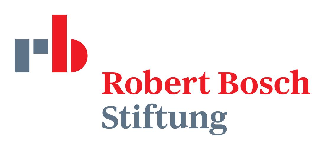 Robert Bosch Foundation