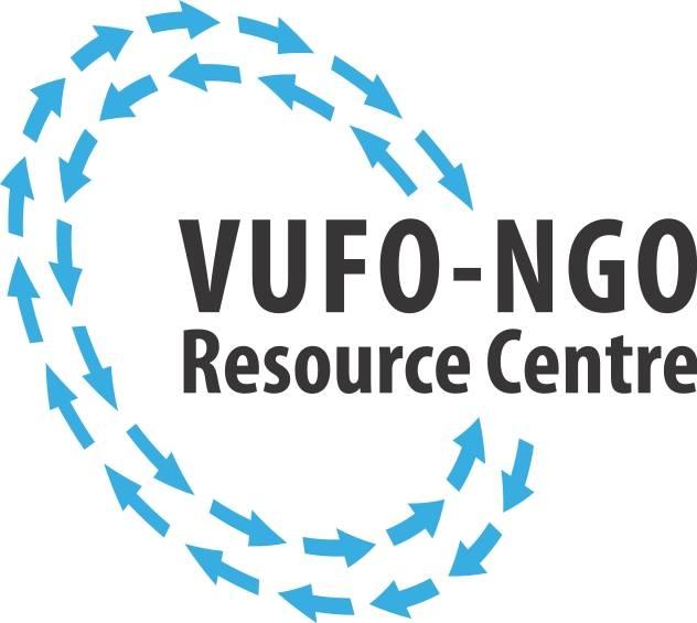VUFO – NGO Resource Centre