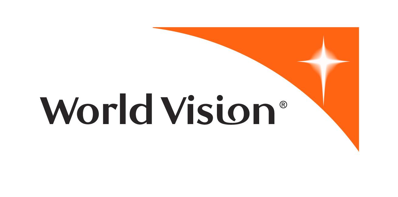 World Vision International
