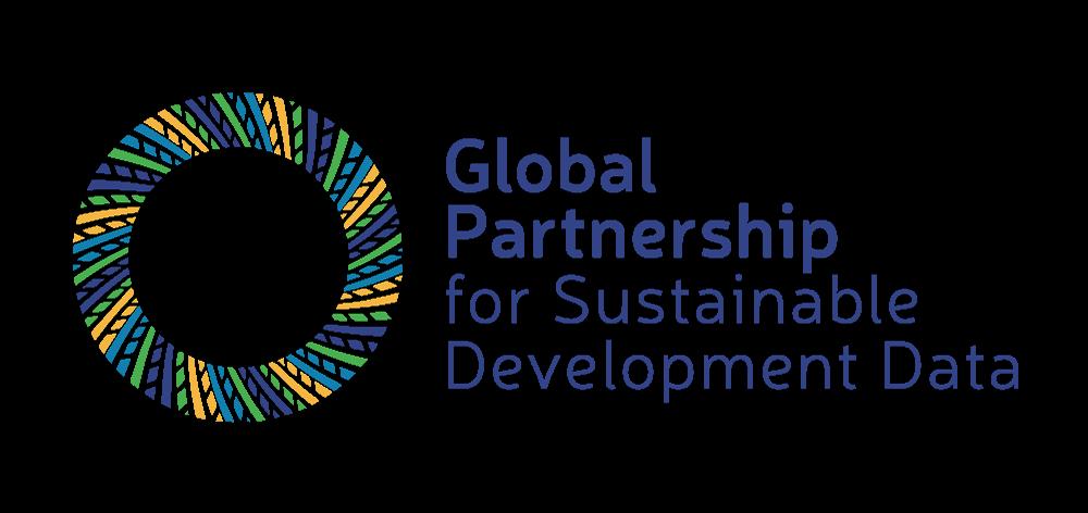 Global Partnership for Sustainable Development Data (GPSDD)